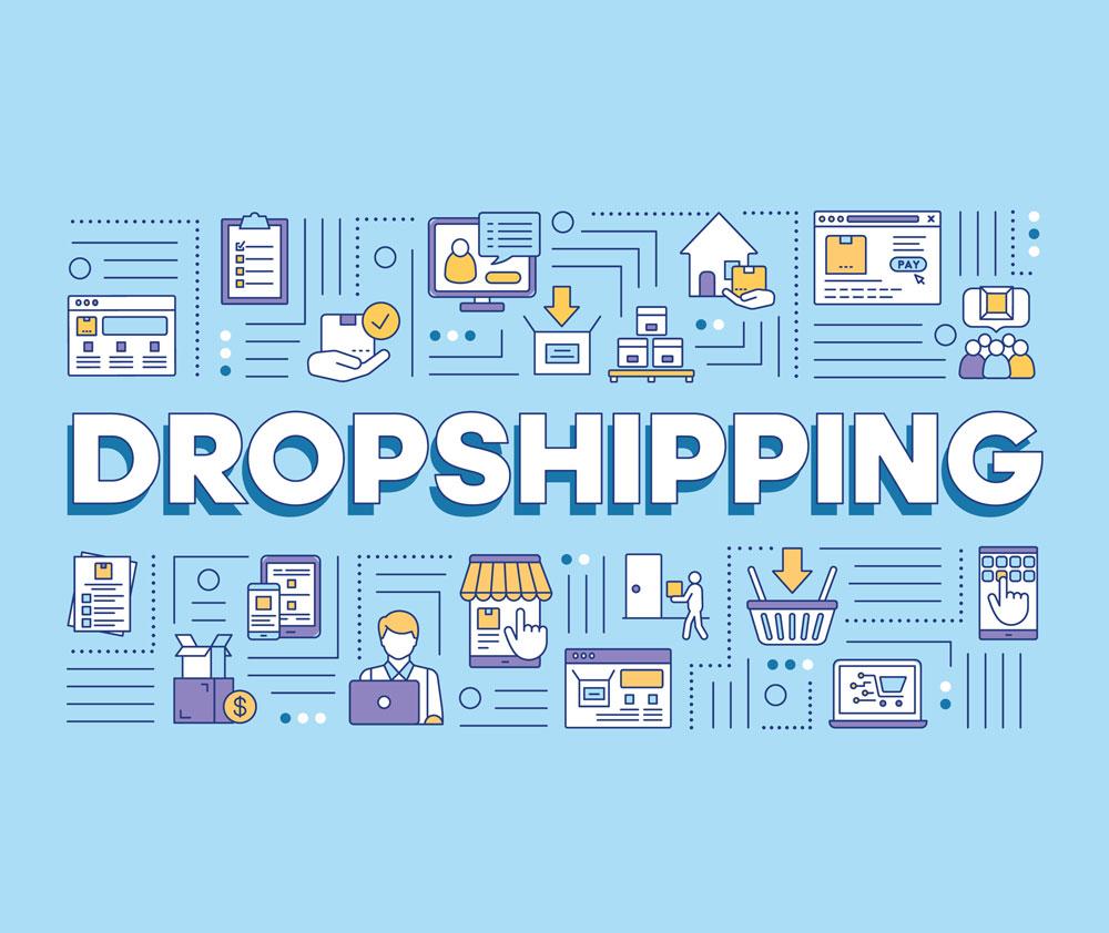 Le dropshipping est-il une arnaque ?