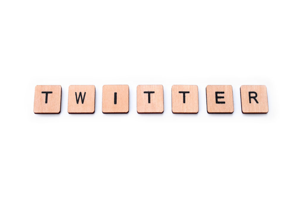 Tweeter ou Twitter : quelle orthographe ?